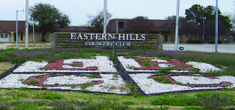 Hearings Begin for Eastern Hills Country Club & Garland Development Code
