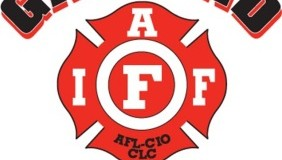 Area Fire Chiefs in Forum