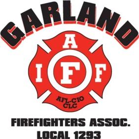 GFFA Logo