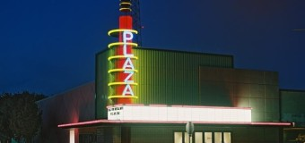 Plaza Theatre: September Event Calendar