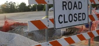 City of Garland Municipal Updates