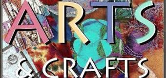 Midtown Arts & Crafts Festival