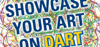 2015 DART Student Art Contest