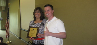 Rowlett Chamber of Commerce March Business of the Month