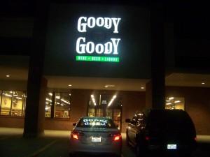 goody(1)