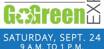 Live Well | Go Green Expo