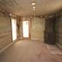 inside-corner