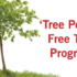 tree-power-free-tree-program-jpg