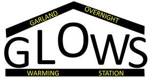 GLOWS-Logo