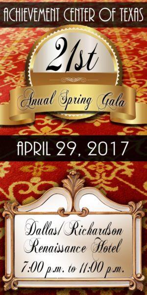 ACT april