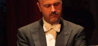 Garland Symphony Orchestra celebrates its 2016-2017 Season