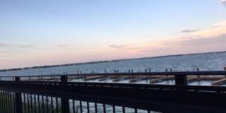Lakeside Breezes & Brews on Garland Patios