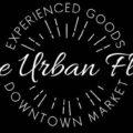 Urban Flea