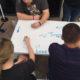 StudentsACC-TurquoiseTable2