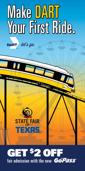 161-207-0818 State fair digital ad 300x600px