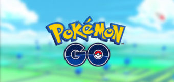 Catch Pokémon at Garland Libraries Dec. 18 and 27