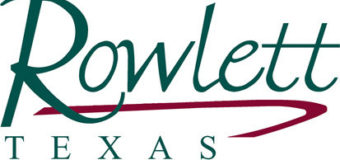 Rowlett Texas Election Results