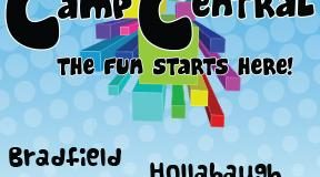 Garland Parks & Recreation Summer Camps Available