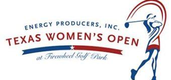Firewheel Golf Park to Host 2019 Energy Producers, Inc. Texas Women's Open