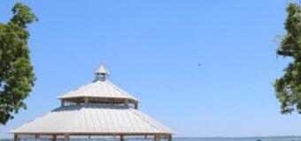 Windsurf Bay Closure Notice